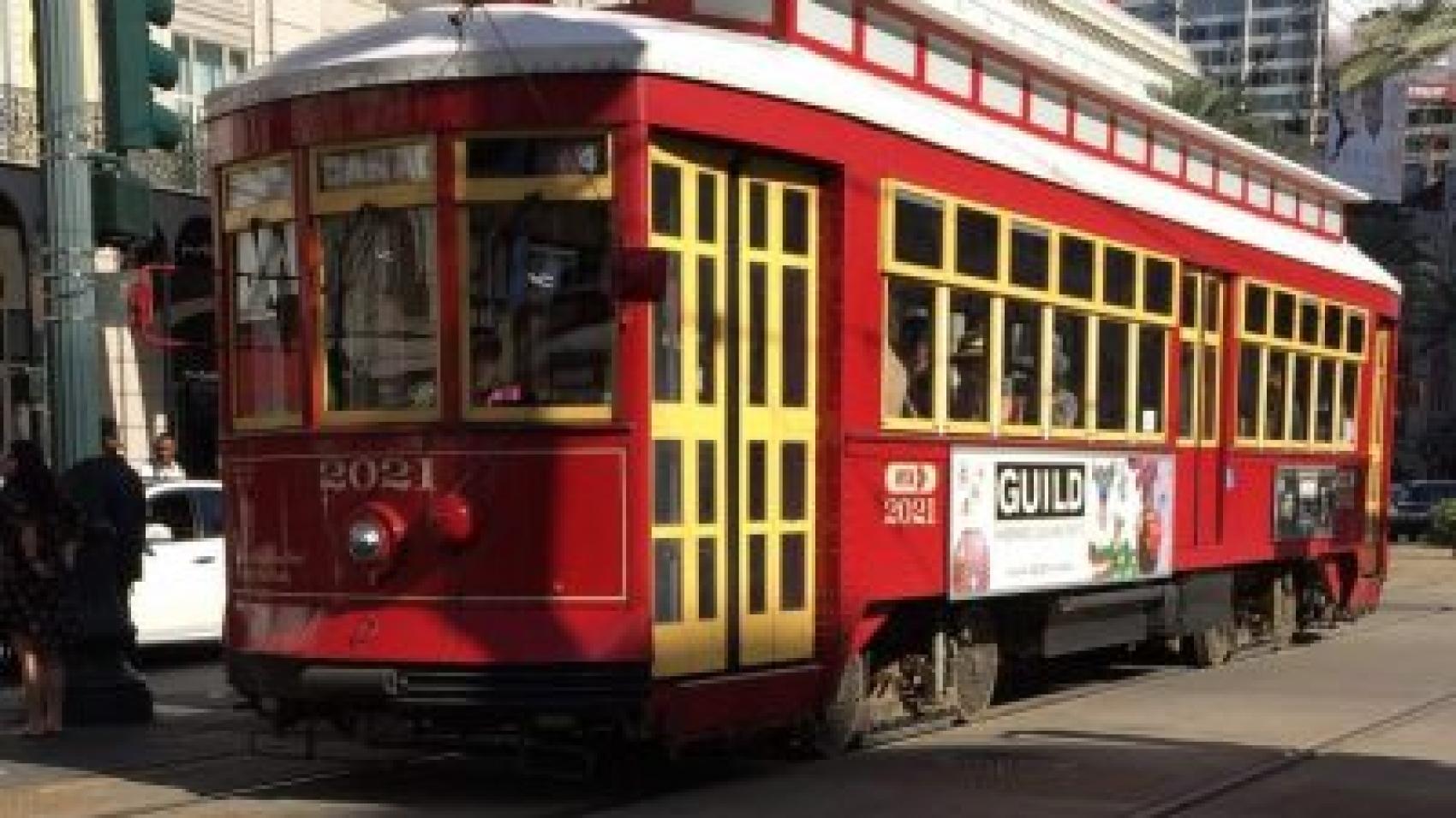 tram-small-nola.jpg