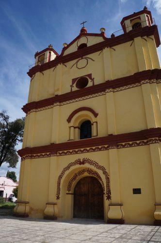 _churches-1