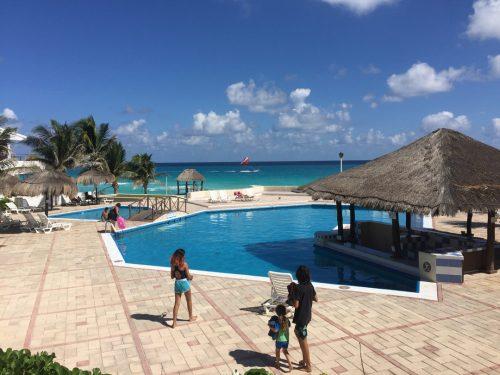 cancun-hotelzone-feature