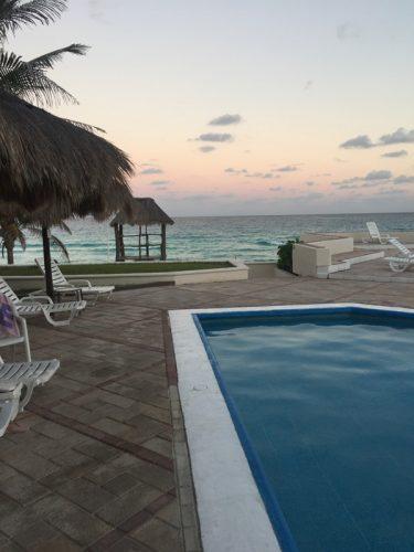 cancun-hotelzone2