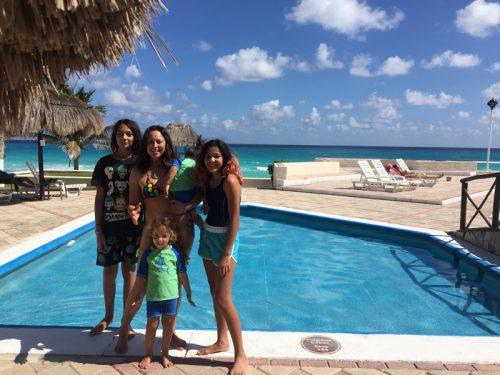 cancun-hotelzone8