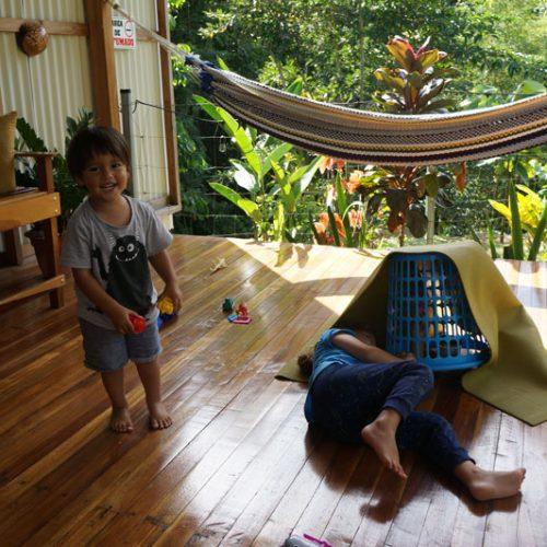 playtime-lafortuna