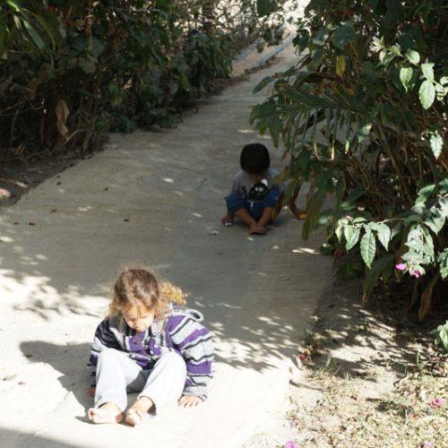 playtime-monte-verde