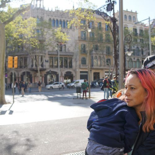 Barcelona-streets-02