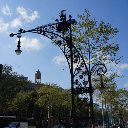 Barcelona-streets-04