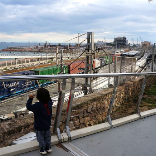 Tarragona-station-view2