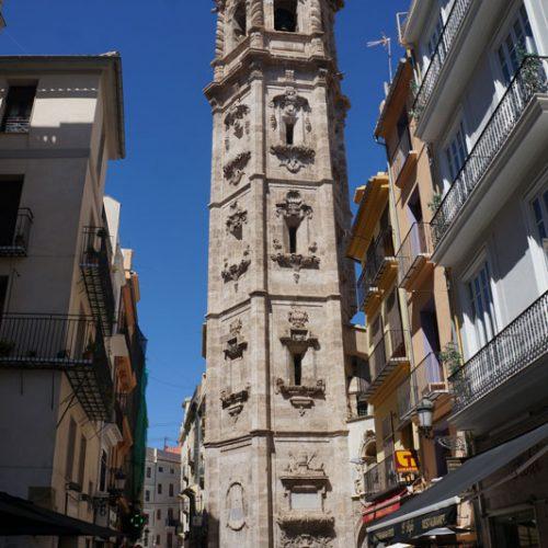 Valencia-city-3