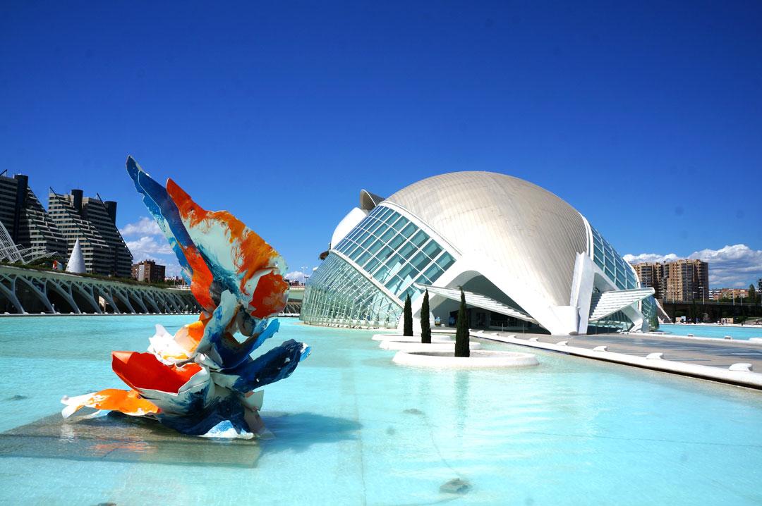 Valencia-feature