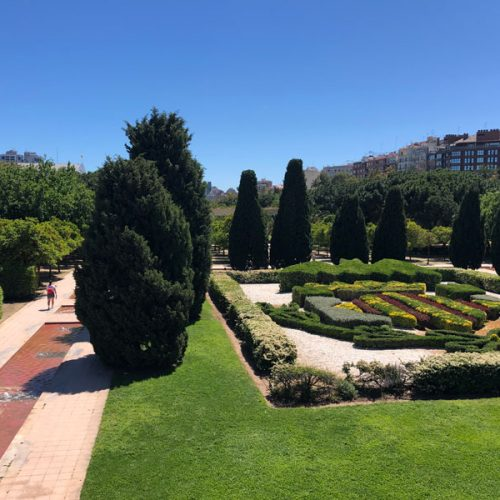 Valencia-parks2