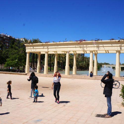 Valencia-parks3