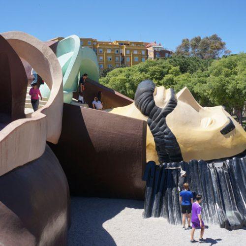 Valencia-playground2