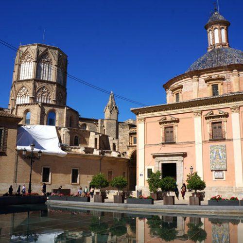 Valencia-town-2