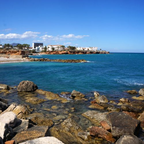 Vinaros-beaches8