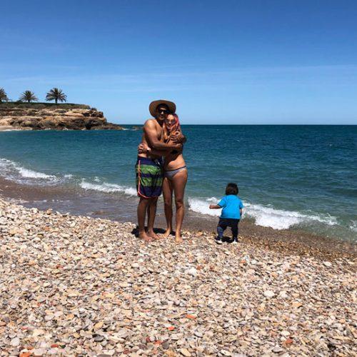 Vinaros-beachtime-4