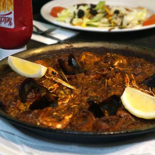 Vinaros-food3