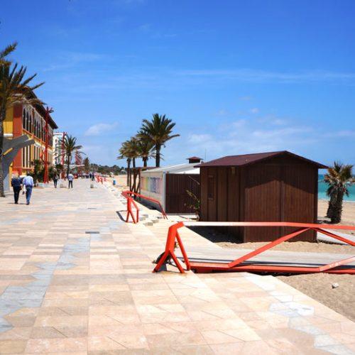 Vinaros-promenade-3