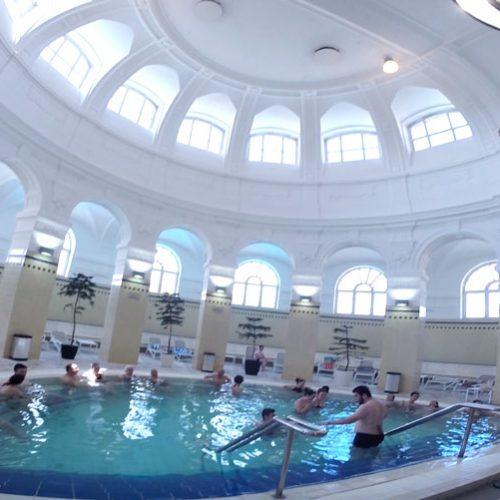 baths-19