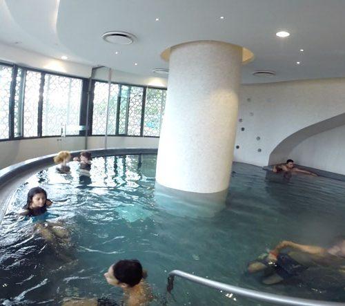 baths-20