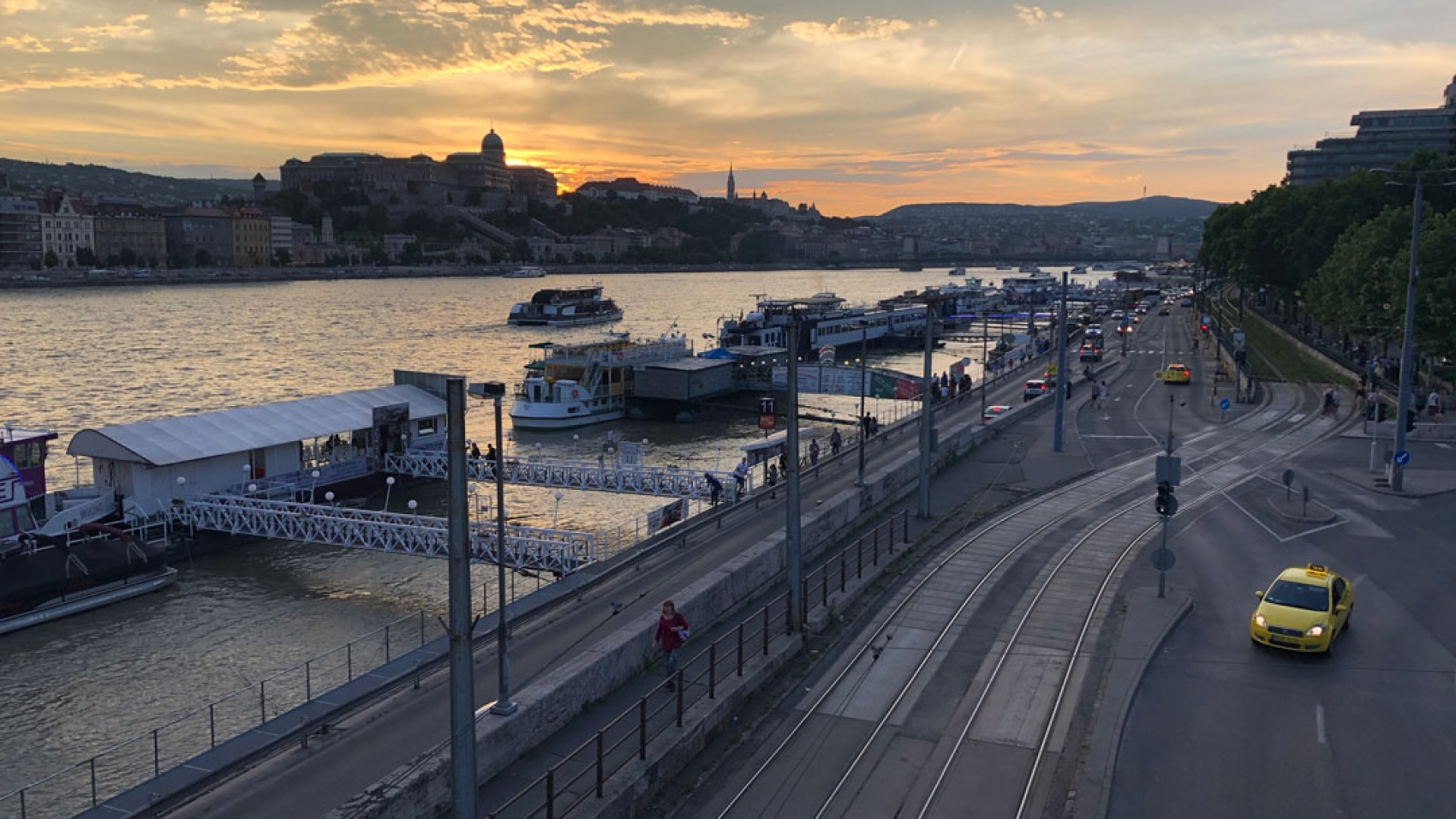 feature-budapest