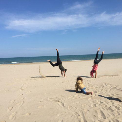 peniscola-beach-3