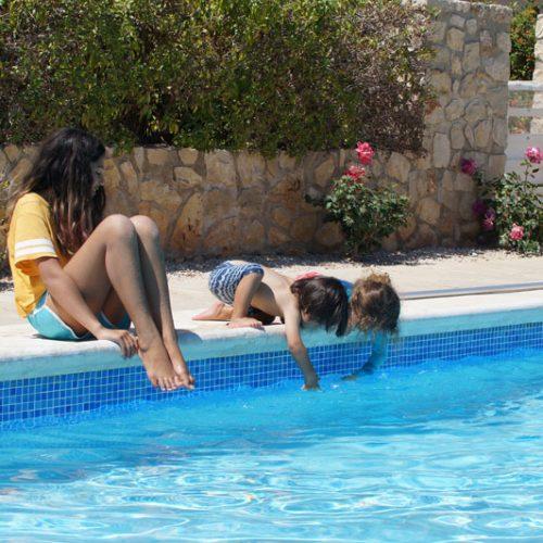 pool-time2