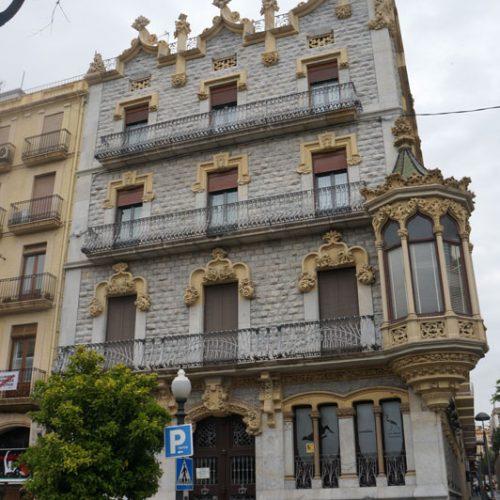 tarragona-buildings