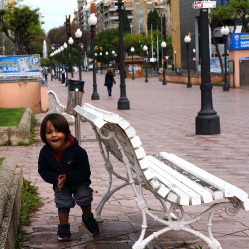 tarragona-streets2