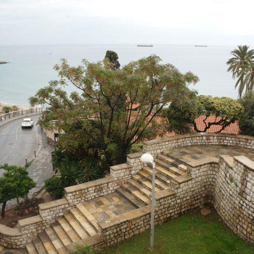 tarragona-waterfront