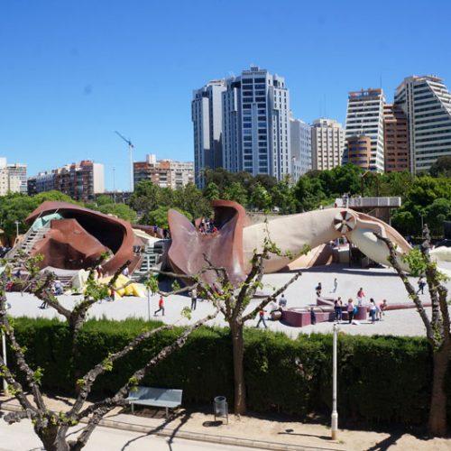 valencia-gullivers-playground