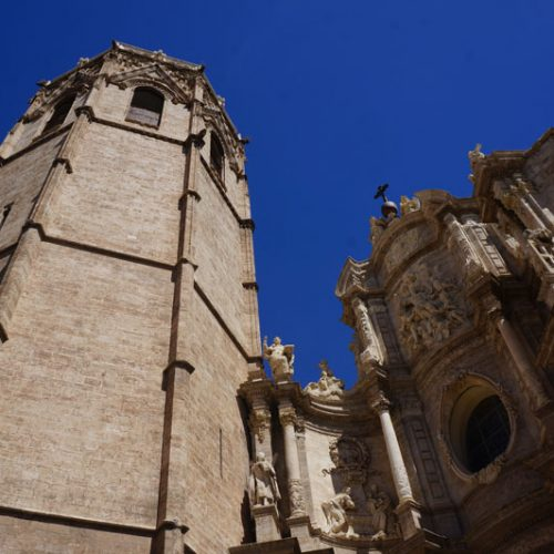 valencia-old-town2