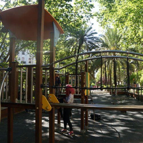 valencia-public-parks-3