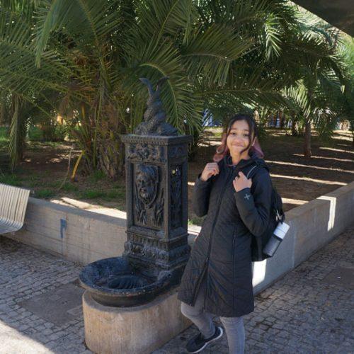 valencia-public-parks-4