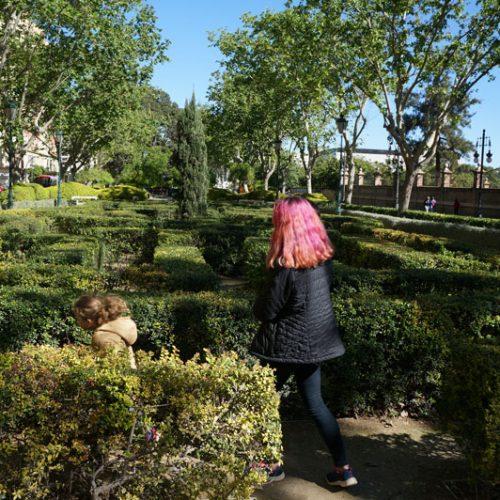 valencia-public-parks-5
