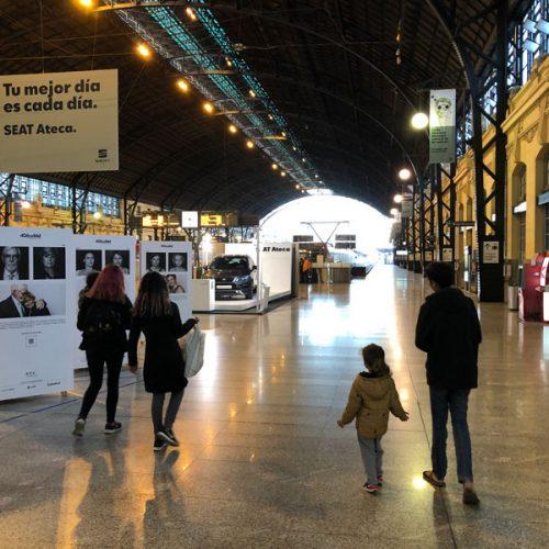 valencia-station-3