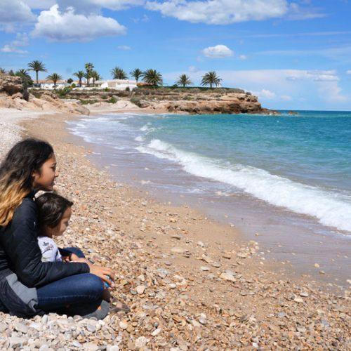 vinaros-beach-1