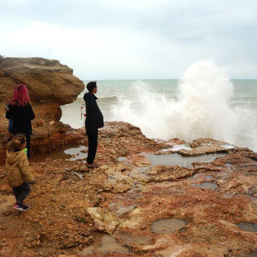 vinaros-beach-wals