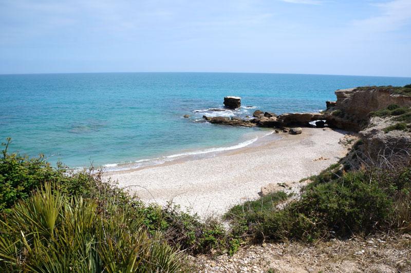 vinaros-beaches-4
