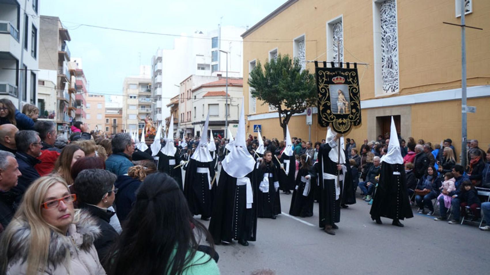 vinaros-capriotes-7