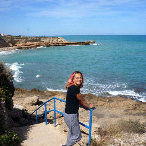 vinaros-coastal-walks3