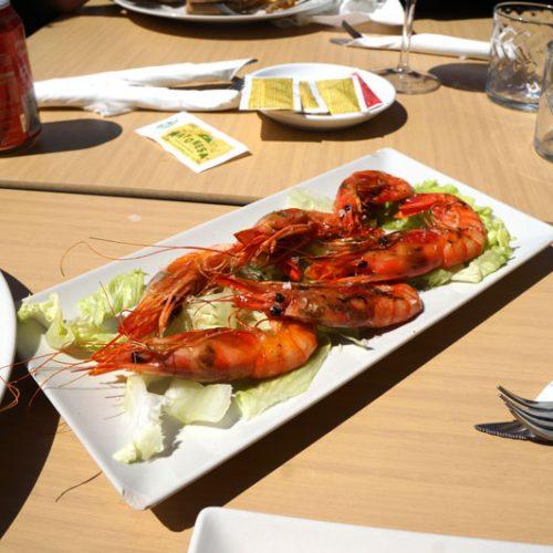 vinaros-food