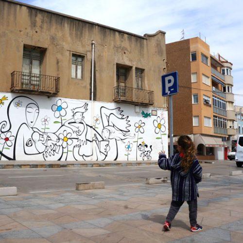 vinaros-mural