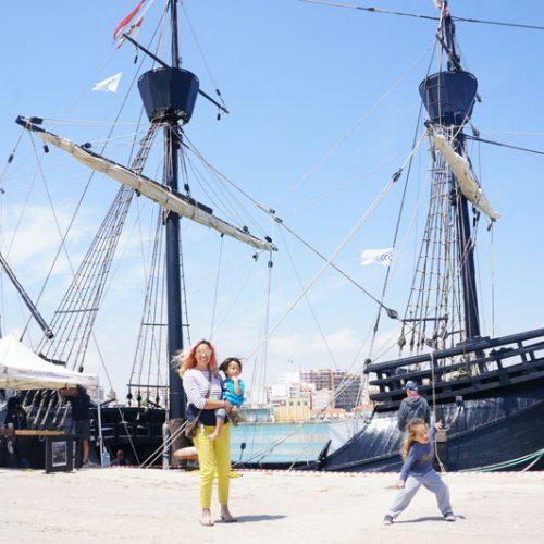 vinaros-pirate-ship