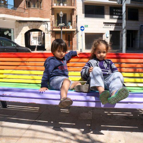 vinaros-rainbow-chairs