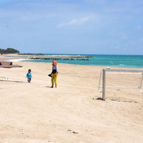 vinaros-town-centre-beach
