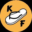 Kiwi Fanau
