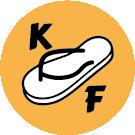 kiwifanau logo
