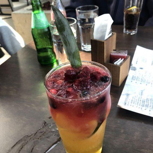 belgrade-drink