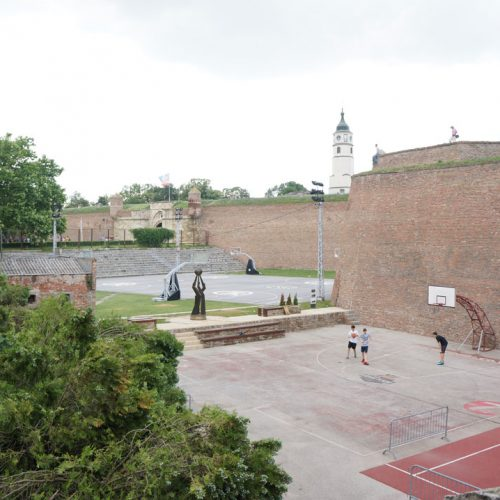belgrade-fortress-2