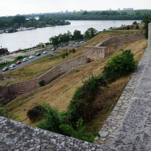belgrade-fortress-3