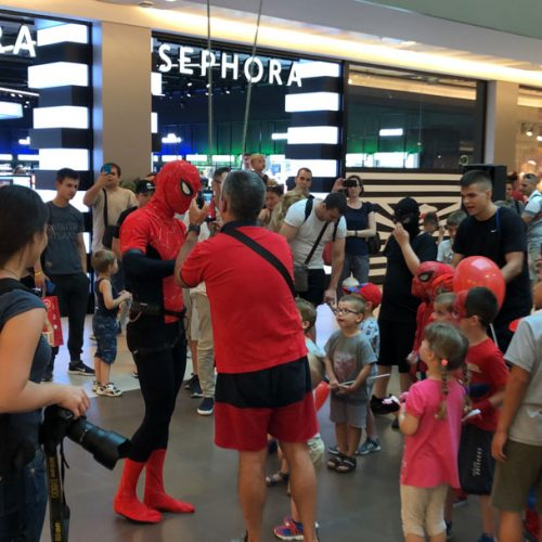 belgrade-mall-promotion